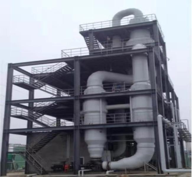 10吨/时 硫酸铵废水西甲赞助商ballbetapp